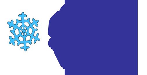 RB Koeling Fijnaart